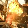 Tomb Raider Screenshot - 1173727