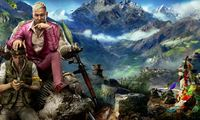 Article_list_farcry4main
