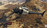 Article_list_grand-theft-auto-v-screen-04-ps4-us-10nov14