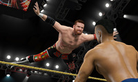 Article_list_wwe2k15_career2