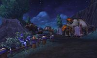 Article_list_warlords_of_draenor