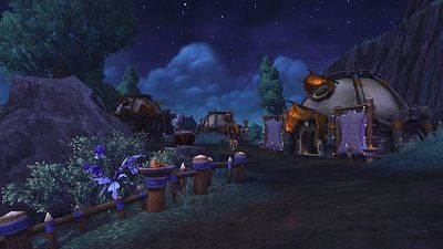 World of Warcraft Screenshot - 1173749