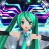 Hatsune Miku: Project Diva F 2nd Screenshot - 1173767
