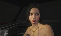 Article_list_gta_5_prostitute