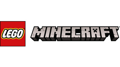 Minecraft Screenshot - LEGO Minecraft