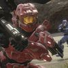Halo: The Master Chief Collection Screenshot - 1173787