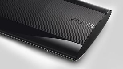 Playstation 3 Screenshot - 1173806