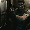 Resident Evil Screenshot - 1173823