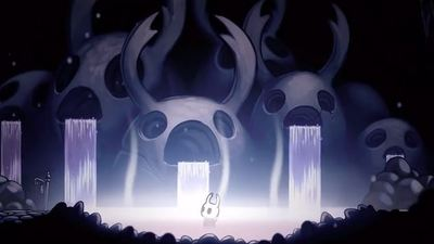 Hollow Knight Screenshot - 1173828