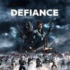 Defiance Screenshot - 1173852
