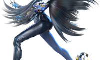 Article_list_cereza_bayonetta_2_render