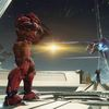 Halo: The Master Chief Collection Screenshot - 1173869