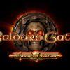 Baldur's Gate II: Enhanced Edition Screenshot - 1173872