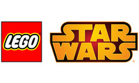 Article_list_legostarwarsmain