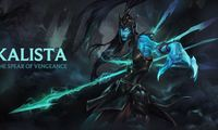 Article_list_kalista_the_spear_of_vengeance