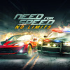 Need for Speed No Limits Screenshot - 1173899