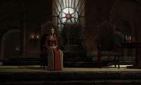 Article_list_game_of_thrones_cersei
