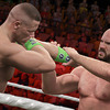 WWE 2K15 Screenshot - 1173927