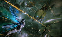 Article_list_archwing_-_flight_harness