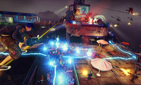 Article_list_sunset_overdrive_review_chaos_squad