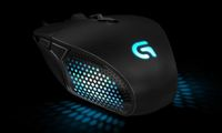 Article_list_logitech_g302_daedalus_prime
