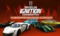 Article_list_driveclub_ignitian_photo