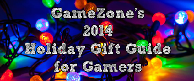 2014 Holiday Gift Guide - Feature