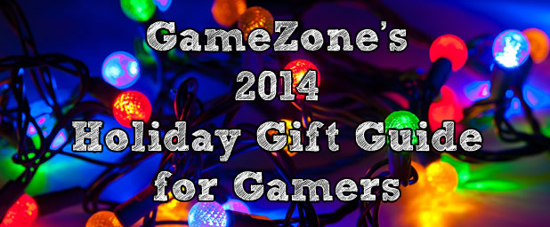 2014 Holiday Gift Guide Screenshot - holiday gift guide 2014