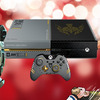 2014 Holiday Gift Guide Screenshot - holiday gift guide xbox one