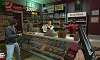 Article_list_article_post_width_grand-theft-auto-v-screen-01-ps4-us-10nov14