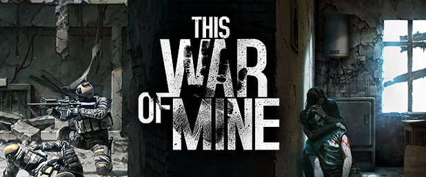 This War of Mine Screenshot - 1173999