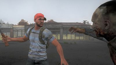 H1Z1 Screenshot - 1174008