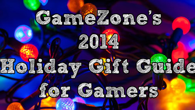 2014 Holiday Gift Guide Screenshot - 2014 holiday gift guide