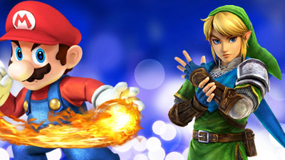2014 Holiday Gift Guide Screenshot - wii u holiday gift guide