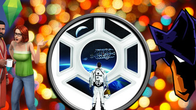pc games 2014 holiday gift guide