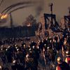 Total War: ATTILA Screenshot - Total War: Attila