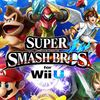 Super Smash Bros. for 3DS / Wii U Screenshot - 1174089
