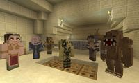 Article_list_star_wars_minecraft_xbox_4