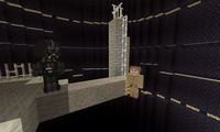 Article_list_star_wars_minecraft_xbox_5