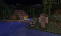Article_list_star_wars_minecraft_xbox_3