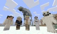 Article_list_star_wars_minecraft_xbox_1
