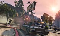 Article_list_gta_online_screenshot
