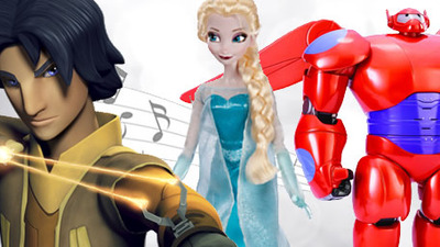 2014 holiday gift guide toys movies