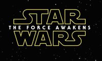 Article_list_star-wars-episode-vii-title-the-force-awakens-1