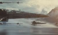 Article_list_star_wars_episode_vii_screenshot_1