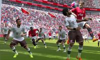Article_list_pes_2015_screen