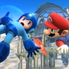Super Smash Bros. for 3DS / Wii U Screenshot - 1174384
