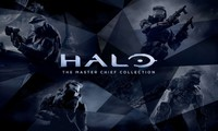 Article_list_halo-master-chief-collection
