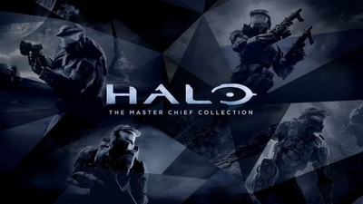 Halo: The Master Chief Collection Screenshot - 1174403