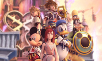 Article_list_kh2remix
